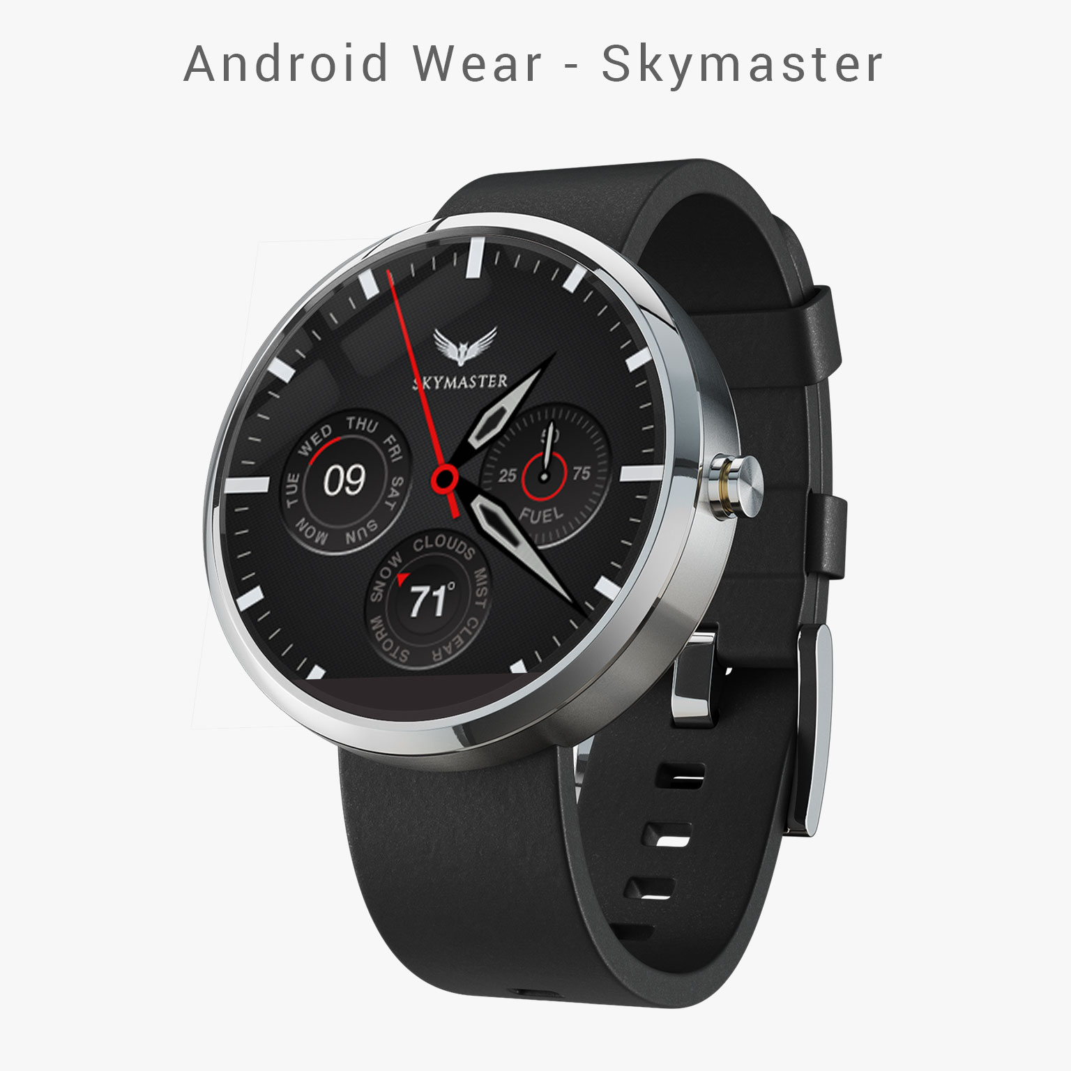 Android-Wear-Skymaster