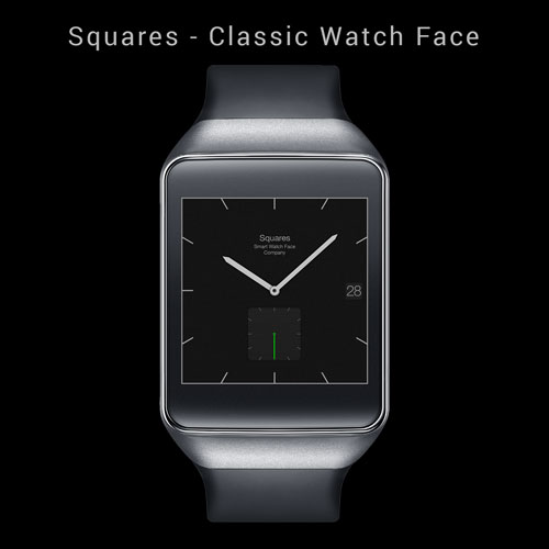 Classic-Watch-Face-for-wear