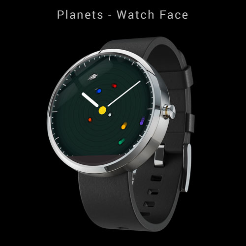 Planets-Watch-Face-for-Moto-360