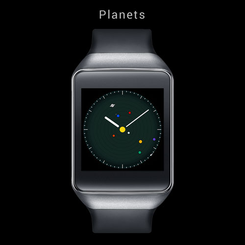 Planets-Watch-Face-on-square