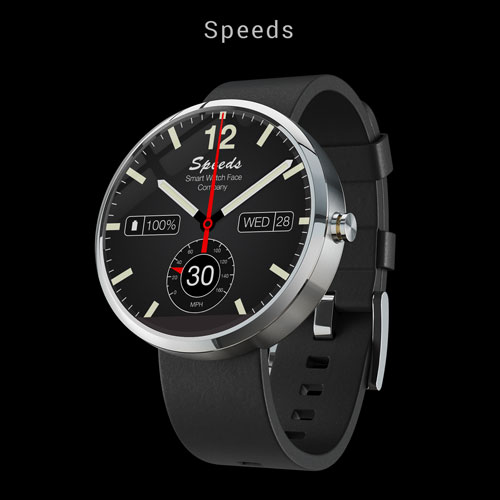 Speeds-watch-face-android-wear