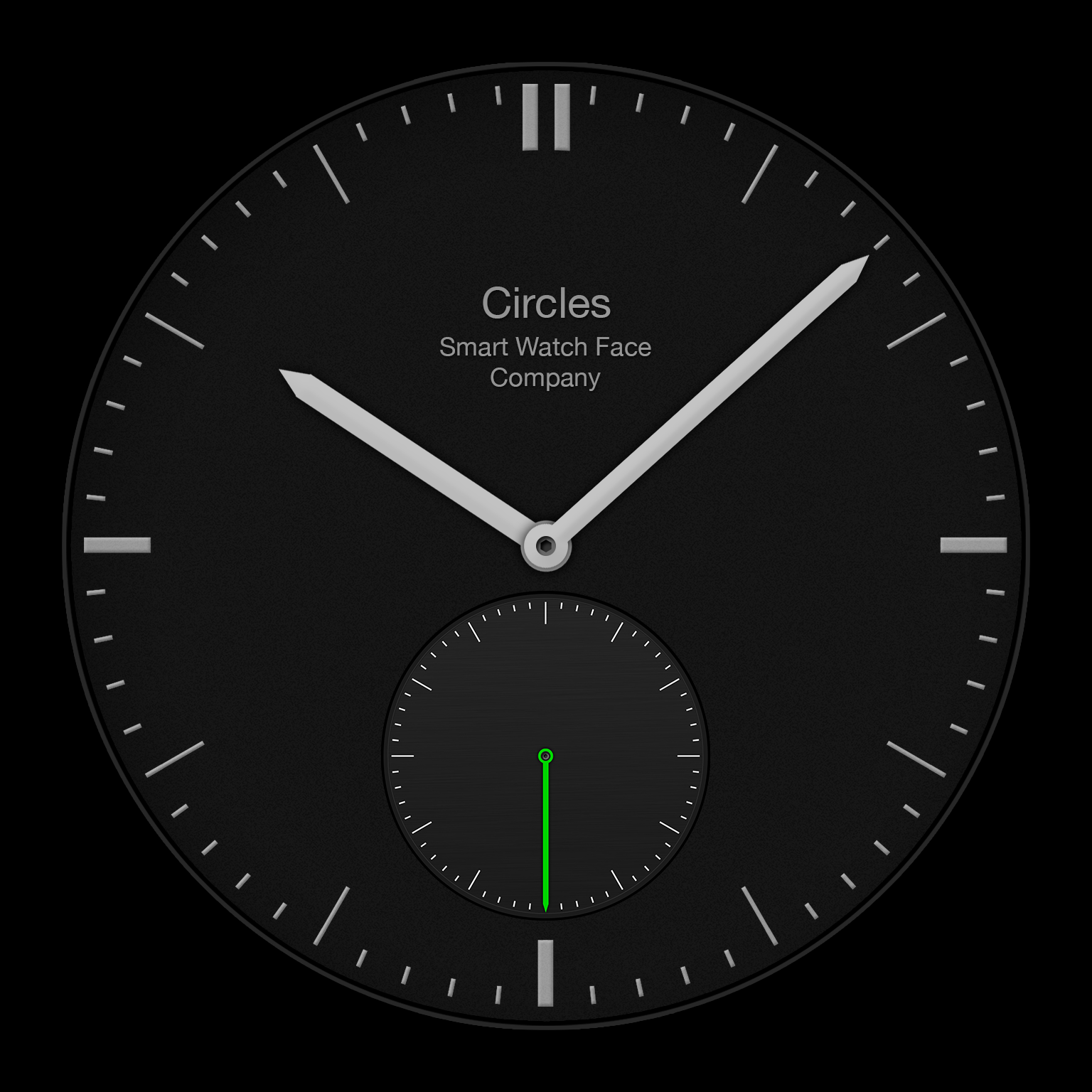 1 Watch-face-for-Android-Wear