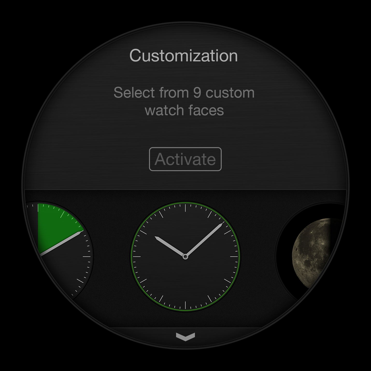 2 Custom-watch-face-design-for-smartwatch