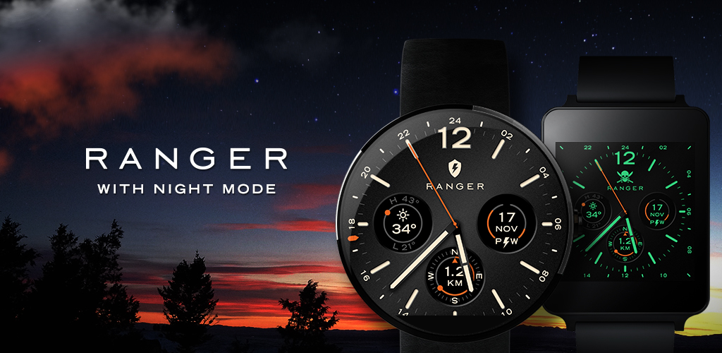 Military-watch-face-Android-Wear-Ranger