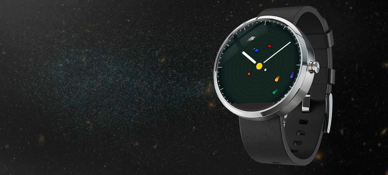 Planets-watch-face-for-smartwatches