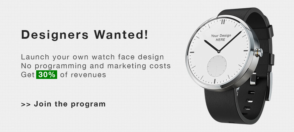 Watch-Face-Design-Partnership-2