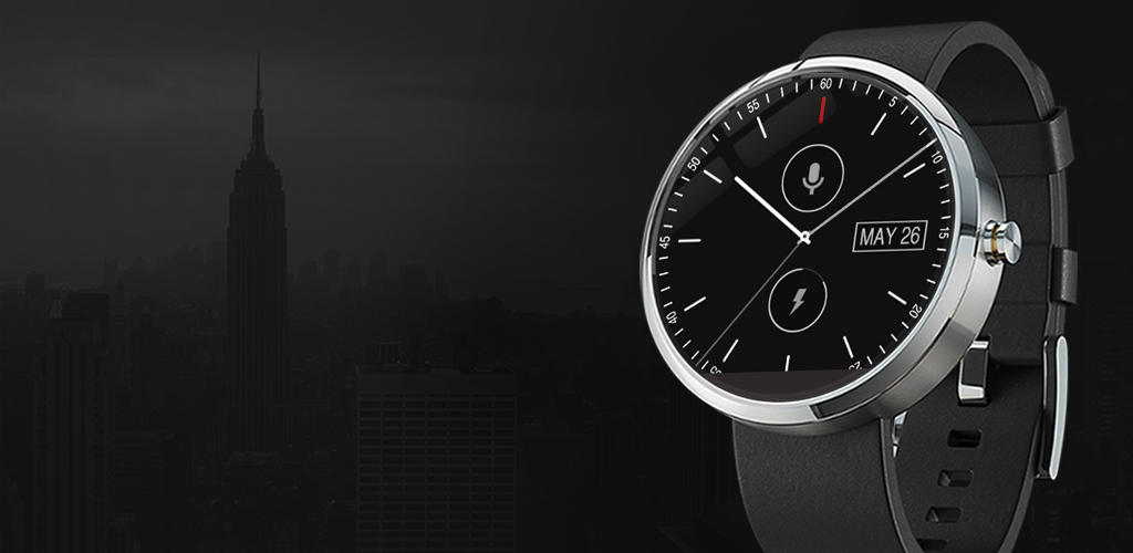 Best-watch-face-for-android-wear