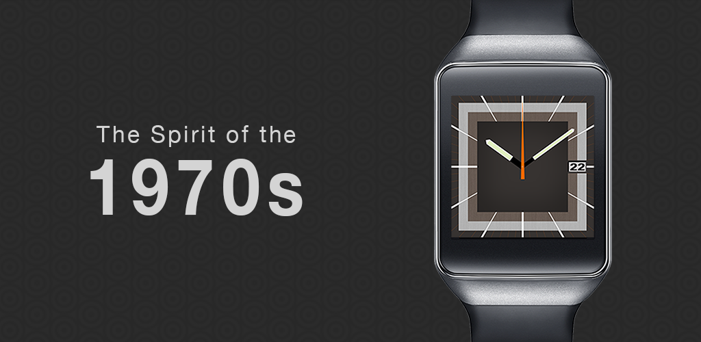 best-android-wear-watch-face