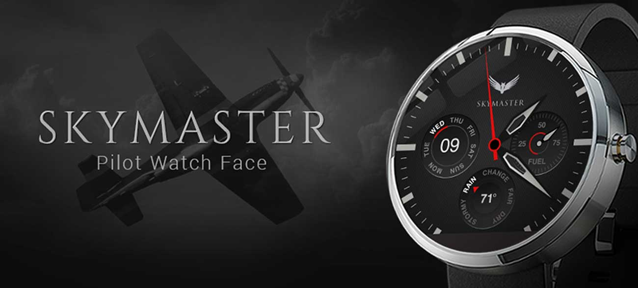 smartwatch-pilot-watch-face