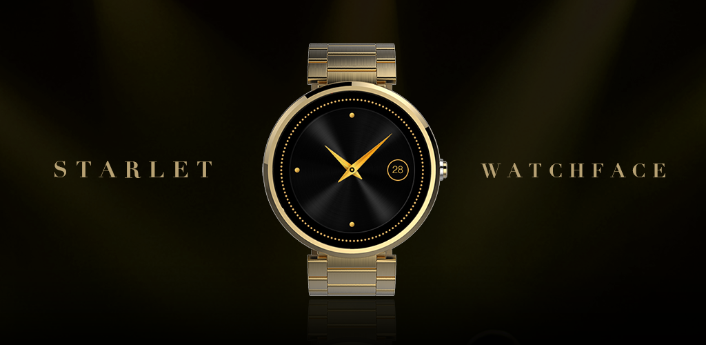 women-watch-face-android-wear