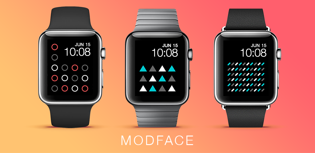 modface-custom-watch-face-apple-watch