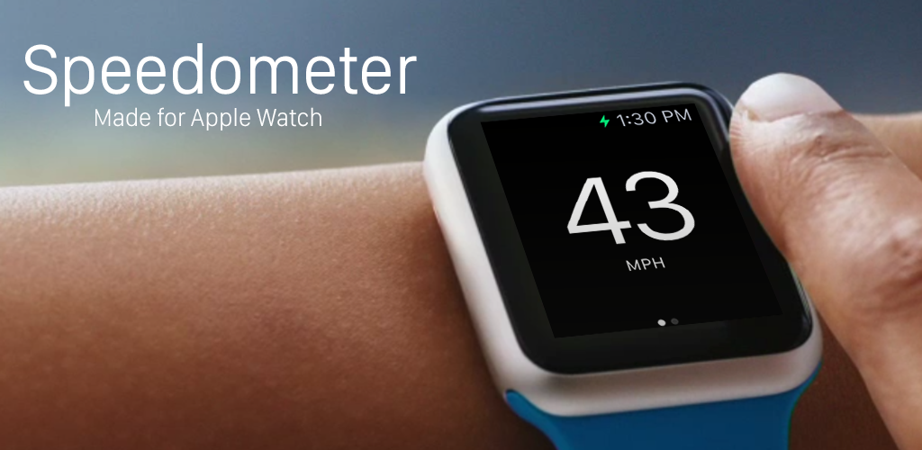 speedometer-apple-watch