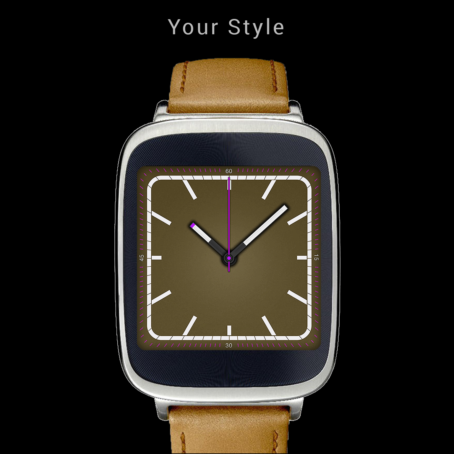 Custom-watch-face-3