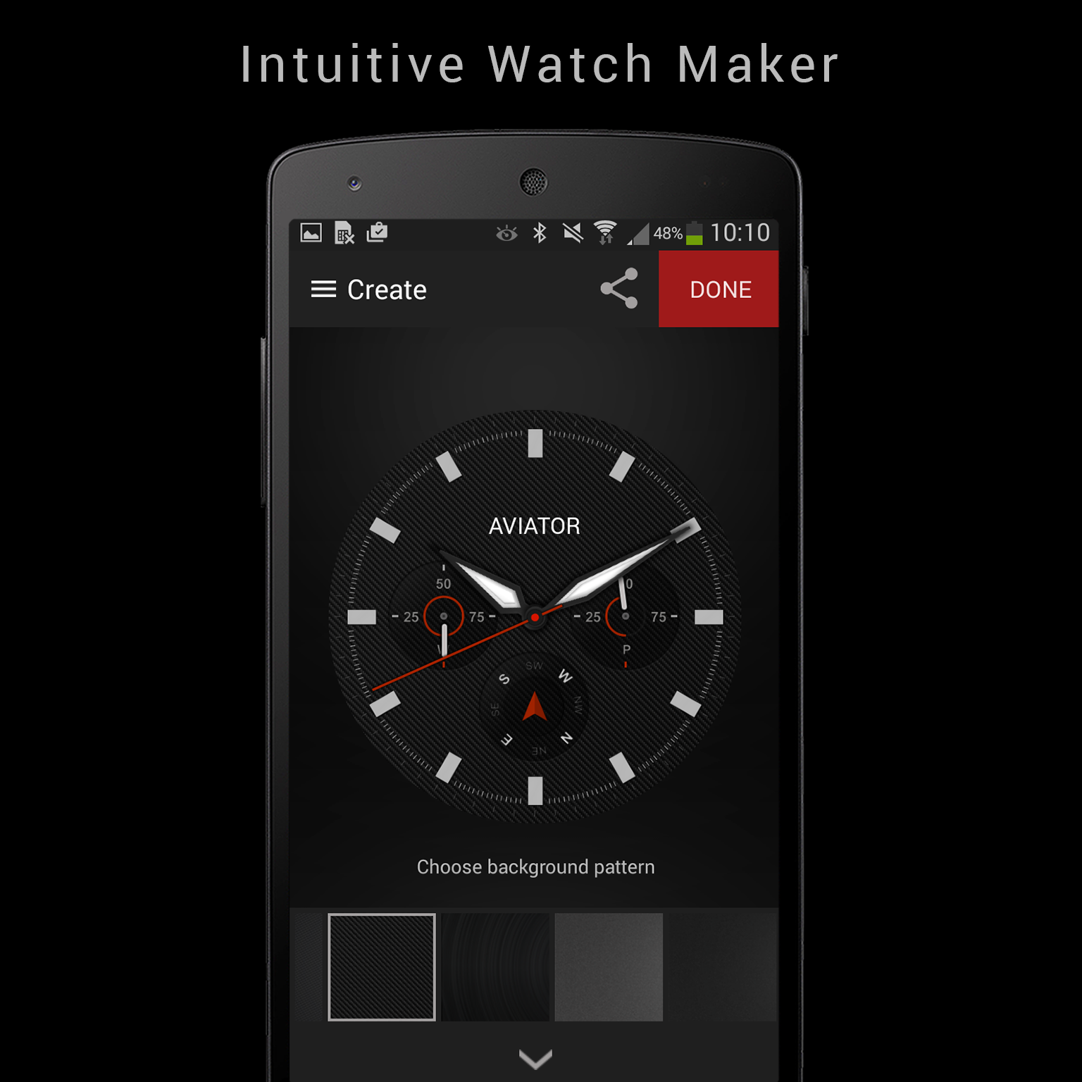 Watch-Face-Maker-4