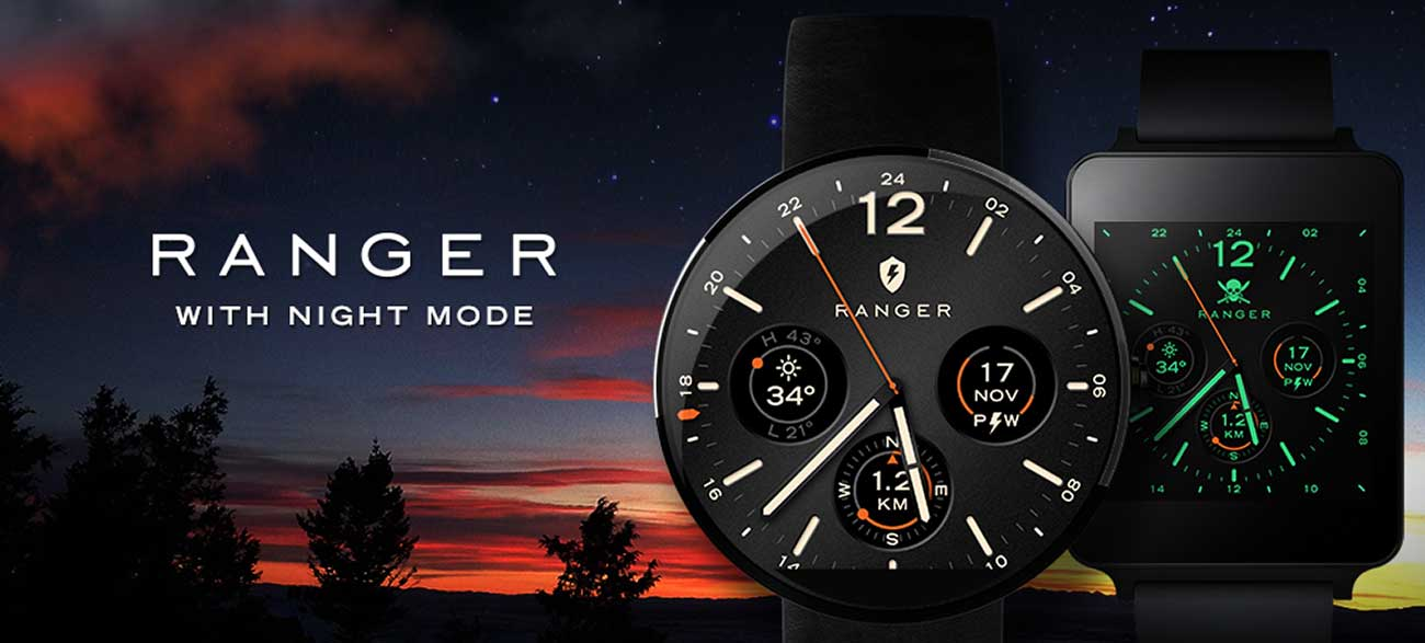 military-watch-face-smartwatch