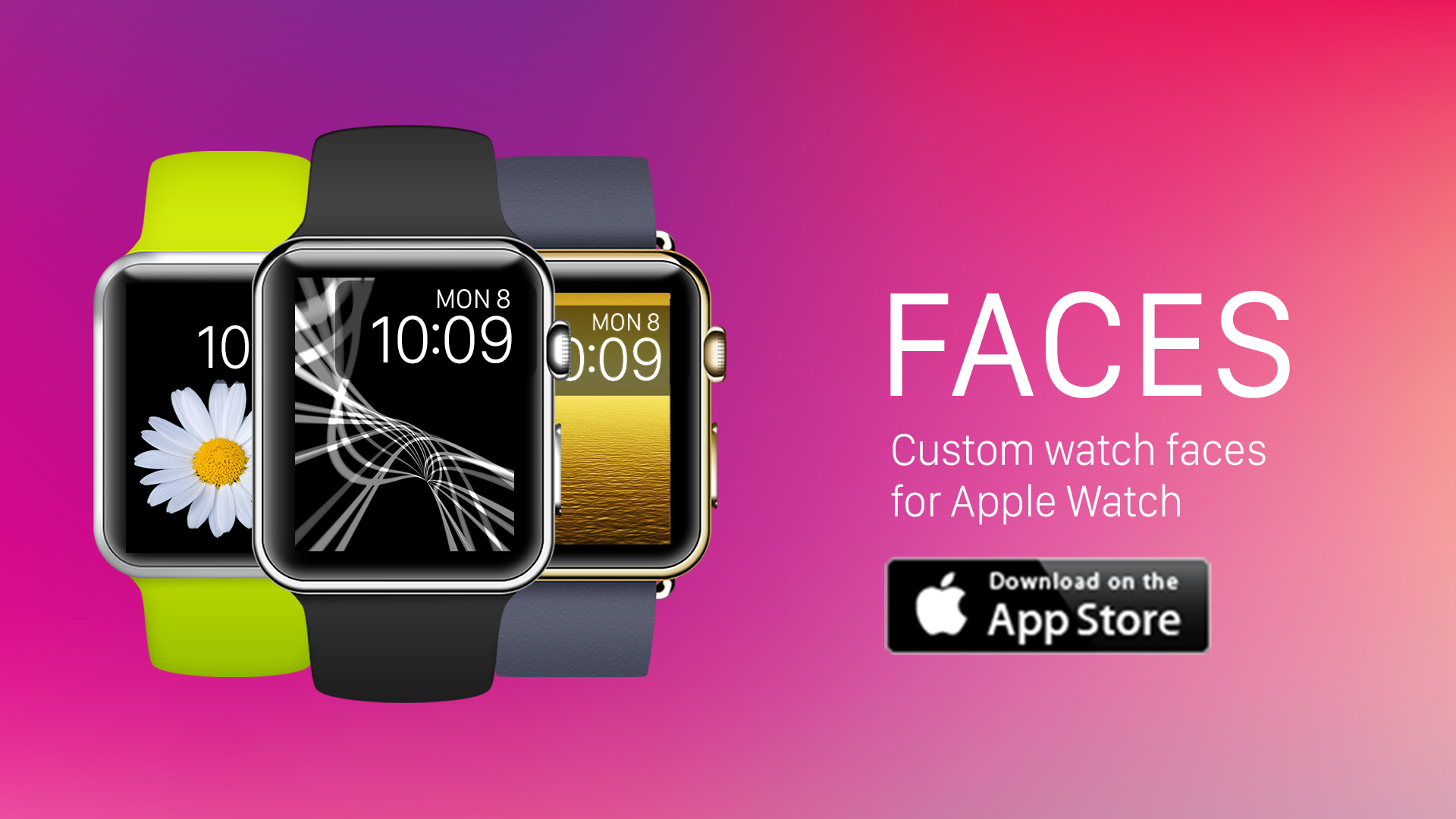 custom-watch-faces-apple-watch